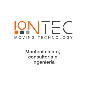 IONTEC MOVING TECHNOLOGY
